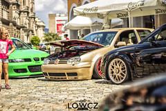 STRCH2018069 (Miia_Captures) Tags: lowcz low audi seat volkswagen vag street connection 4 charity skoda