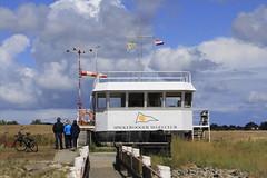_MG_7067 (tombild) Tags: nordsee2018 segeln tomsblognordsee2018 spiekeroog
