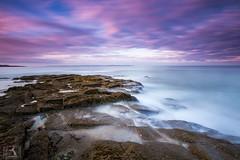 Kaolins (stephanegachet) Tags: france bretagne morbihan breizh bzh landscape sea seascape paysage mer groix kaolin kaolins stephanegachet gachet