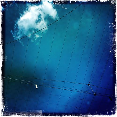 Grid + Cloud