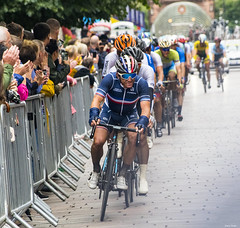 180812201 (Xeraphin) Tags: european championships scotland glasgow cycling bike cycle bicycle road race men championship racing