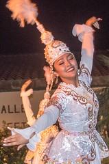 Festival RITE 2018 (PierreG_09) Tags: saintgirons festivalrite rite groupefolklorique folklore costume danse tradition culturepopulaire eycheil ariège midipyrénées occitanie lesbethmalais kazakhstan