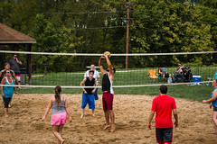 Volleyball-2018 (139 of 238)