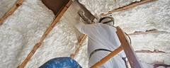insulation contractors (atticperfectca) Tags: insulation contractors san diego