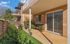 1/1-11 George Street, St Marys NSW