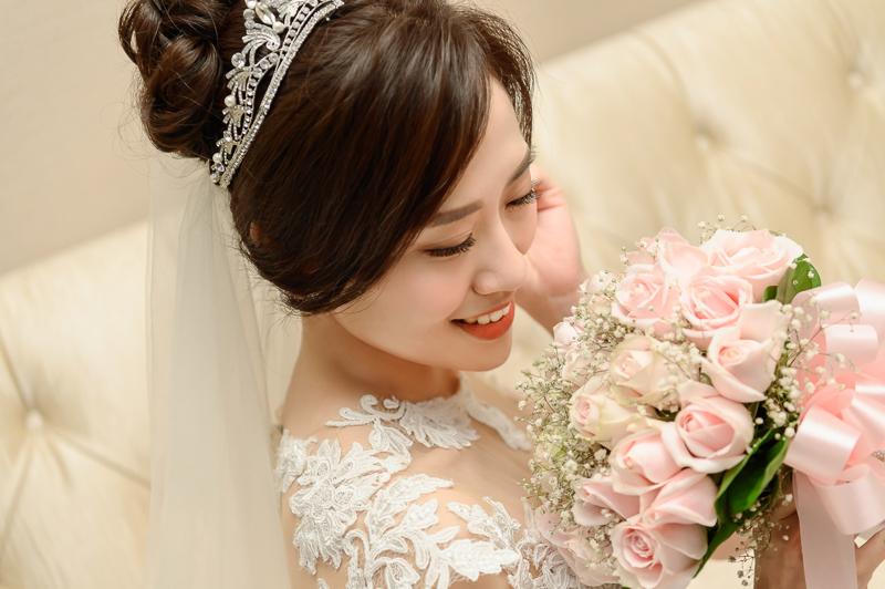 in lace婚紗,Rita曹,展華婚宴會館,婚攝,台中婚攝,展華婚宴,MSC_0022