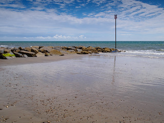 Bognor Beach-M8084708