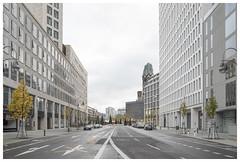Kantstraße (epha) Tags: berlin charlottenburg citywest gedächtniskirche upperwest waldorfastoria