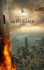 Watch Skyscraper 2018 online (tuttorbhs) Tags: wach skyscraper online full hd cinema film movie 2018 movies usa china canada australia india germany uk free