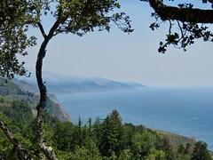Nepenthe (morroelsie) Tags: nepenthe californiacoasts coastalview highwayone bigsur california morroelsie