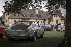 _-5.jpg (MitchcCaldwell) Tags: bmw bmw2002 boston brookline carshow classiccars larzanderson mseries massachusetts vintage unitedstates us