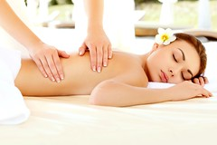 Massage Styles and Benefits (ms5886014) Tags: massage center al barsha spa near tecom full body best thai chinese filipino korean vietnam indian