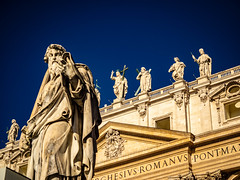 20180701_Italy-20 (christopher.sy) Tags: italy travel olympus olympusomdem1 olympusomd olympusem1 solotravel rome turin milan