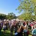 Families Belong Together - San Rafael Rally - Photo - 22