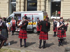 23 June 2018 Exeter (30) (togetherthroughlife) Tags: 2018 june devon exeter armedforcesday