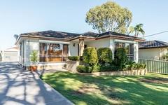 244 Anderson Drive, Beresfield NSW