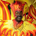 Sheffield Carnival 2018 thumbnail