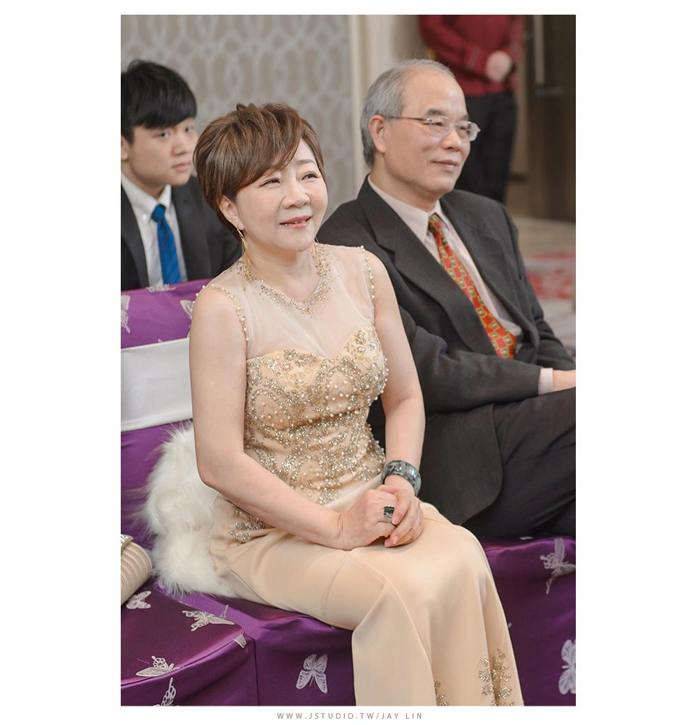婚攝 台北婚攝 婚禮紀錄 推薦婚攝 美福大飯店JSTUDIO_0039