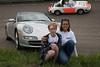 Geluk_79929 (Vet Cool Man Tourrit) Tags: lelystad flevoland nederland nl