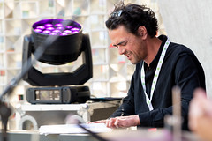 Yuri Honing (Keith Levit) Tags: keithlevitphotography winnipeginternationaljazzfestival 2018 yurihoning oldmarketsquare winnipegjazzcollective jazzfest keithlevit winnipeg manitoba canada ca