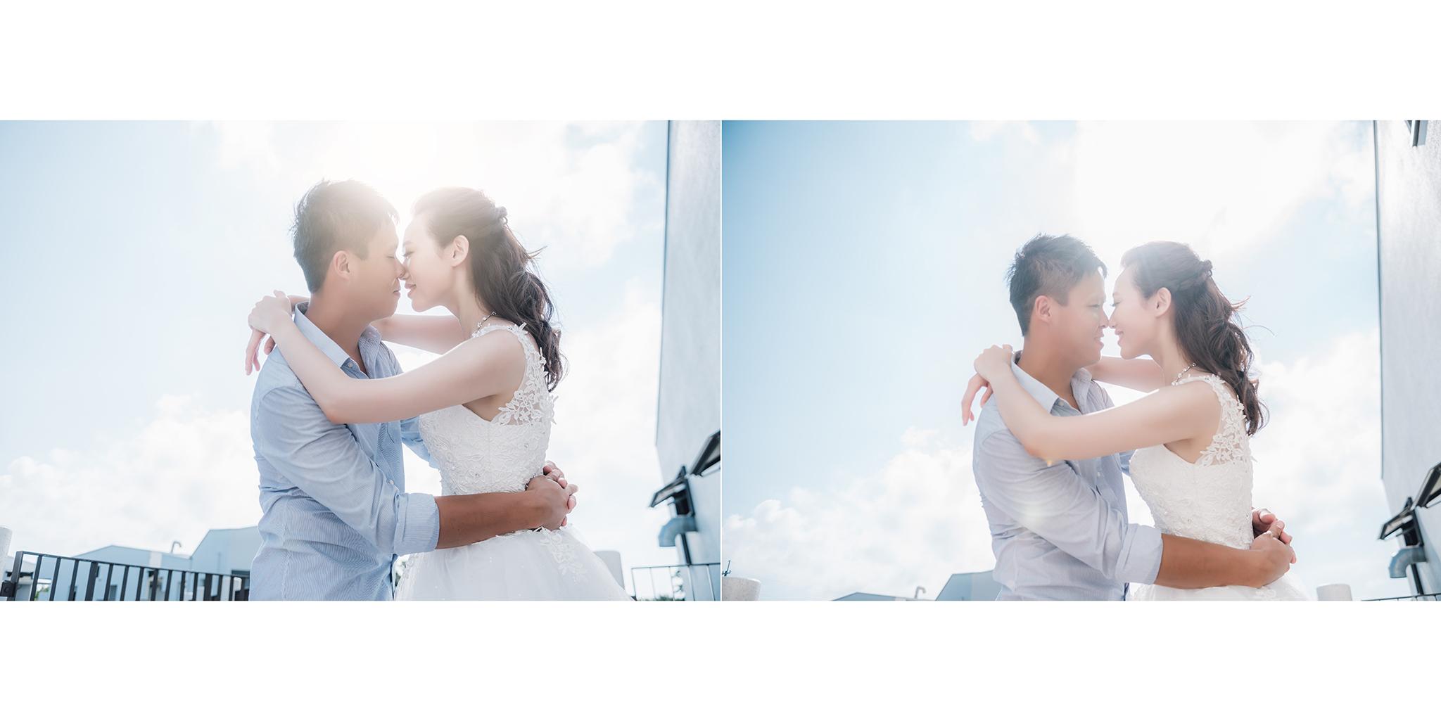 28848619597 c267bd6ab0 o - 【自主婚紗】+儒儒&世英+
