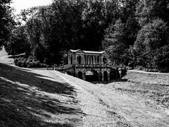 Bath Prior Park 2018 08 02 #22 (Gareth Lovering Photography 5,000,061) Tags: bath prior park nationaltrust gardens palladian bridge serpentine lakes viewpoint england olympus penf 14150mm 918mm garethloveringphotography