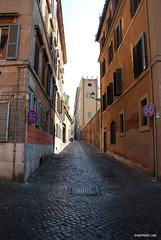 Рим, Італія InterNetri.Net 068