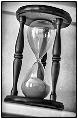 time (Tony Roman Photography) Tags: canon a1 film ilford fp4 iso125 85mm f18 bw objects homeprocessedwithff1monobath
