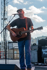20180804-DSC00049 (CoolDad Music) Tags: thebouncingsouls titusandronicus againstme smokingpopes timbarry stokedforthesummer thestoneponysummerstage asburypark