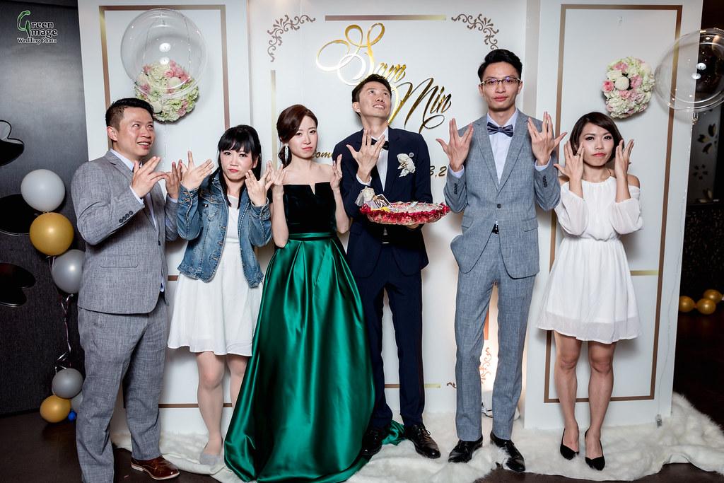 1223 Wedding Day-P-82