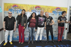 "Limeira / SP - 03/08/2018 • <a style=""font-size:0.8em;"" href=""http://www.flickr.com/photos/67159458@N06/29016352547/"" target=""_blank"">View on Flickr</a>"