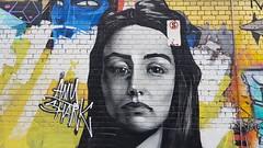 ... (colourourcity) Tags: melbourne burncity colourourcity nofilters awesome streetart streetartaustralia streetartnow graffitimelbourne graffiti