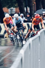 European Championships 2018 - Cycling Road Race (kevan_cooke) Tags: glasgow oops bicycle bikes cycling roadrace cyclists games championships european