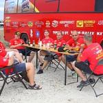 """Szekesfehervar Rallye 2018 <a style=""""margin-left:10px; font-size:0.8em;"""" href=""""http://www.flickr.com/photos/90716636@N05/29063707708/"""" target=""""_blank"""">@flickr</a>"""