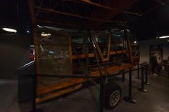 Forward section Waco glider (Falcon_33) Tags: waco glider planeur aircraft plane avion aviation avions airplane variotessartfe1635mmf4zaoss variotessartfe41635 sonyalpha7mkii sony zeiss history histoire secondeguerre dday 6juin1944 wwii worldwarii warrelics cg4a