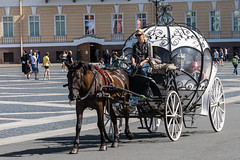 St Petersburg98862018 (TwoStep2002) Tags: hermitage russia stpetersburg sanktpeterburg saintpetersburg ru