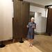 Carlisle Wide Plank Floors DSC02278