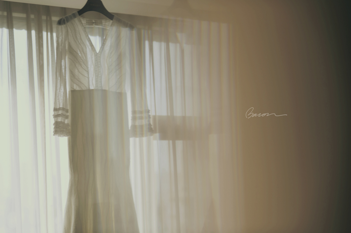 Color_001, BACON, 攝影服務說明, 婚禮紀錄, 婚攝, 婚禮攝影, 婚攝培根, 台中女兒紅, BACON IMAGE