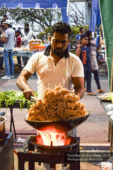 Street food (Shamique) Tags: foodfestival food foodies streetfood srilanka festival foodphotography streetphotography foodiesonstreet event umbrelladeco colors street