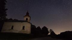 DSC_5559-Edit (novak.mato91) Tags: slovenia slovenija ifeel ifeelslovenia geoslo astro astrophotography nightphotography stars meteors meteor showers nikon d7200 longexposure
