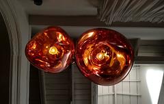 Lighting (christosil photocr) Tags: lighting architectural design lights