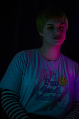 DSC_3973 (juliabruns) Tags: portrait portraitsession portraiture color contrast studio pennsylvania lights