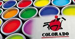 Recrutement chez Colorado (Commerciaux – Chef d'Equipe Production (dreamjobma) Tags: 082018 a la une agadir casablanca chef déquipe colorado emploi et recrutement commerciaux meknès production tanger candidature spontanée recrute