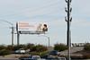 Dignity Health billboard - Santan Freeway Loop 202, Chandler, AZ (azbillboard) Tags: billboard billboards advertising az arizona ahwatukee bulletin chandler freeway gilbert azbillboard i10 101 202 maricopa scottsdale tempe mesa phoenix ooh kyrene mcclintock impressions 85226 85224 85225 85286 85284 85283 85044 85048 85042 transportation road city car sign display ad advertisement advertise santan media geopath oaaa dignityhealth humankindness physicians nurses hospitals santanfreeway loop202 pricefreeway loop101 pricecorridor onsiteinsite outdooradvertising outofhome