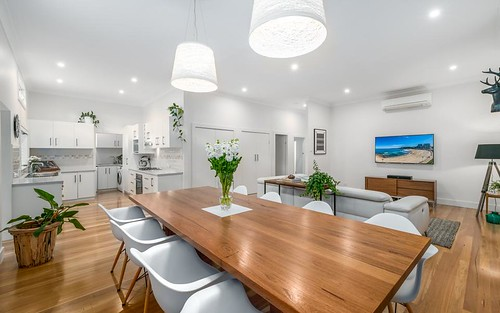 48 Ulick St, Merewether NSW 2291