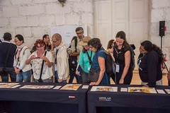 USk_Porto_2018_B_DSC_0436 (MarcVL) Tags: 2018 9thusksymposium july21th porto portugal saturday urbansketchers