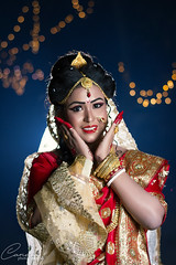 _DSC2011-1cnd (Candid bd) Tags: wedding bride groom portrait traditional asian bangladesh