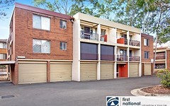 6E/9-19 YORK Road, Jamisontown NSW