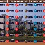omaxe-3bhk-ambrosia-floors-specifications
