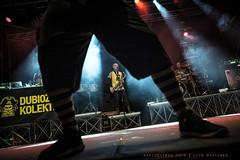 Dubioza kolektiv -16 (Ariano Folkfestival - AFF) Tags: arianoirpino avellino dance davidevisca dubiozakolektiv electro festival live music ska stage world arianofolkfestival